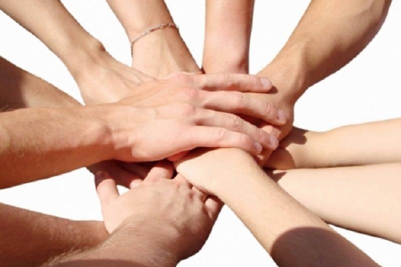 18 млн тенге собрали волонтеры на благотворительные проекты в Атырау