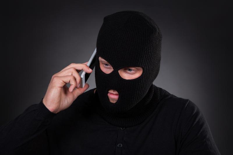 Новый вид мошенничества придумал разыскиваемый житель Алматы