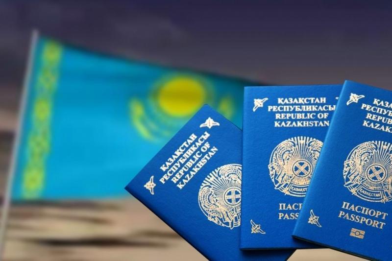 Через три месяца виза в Таиланд вновь станет платной