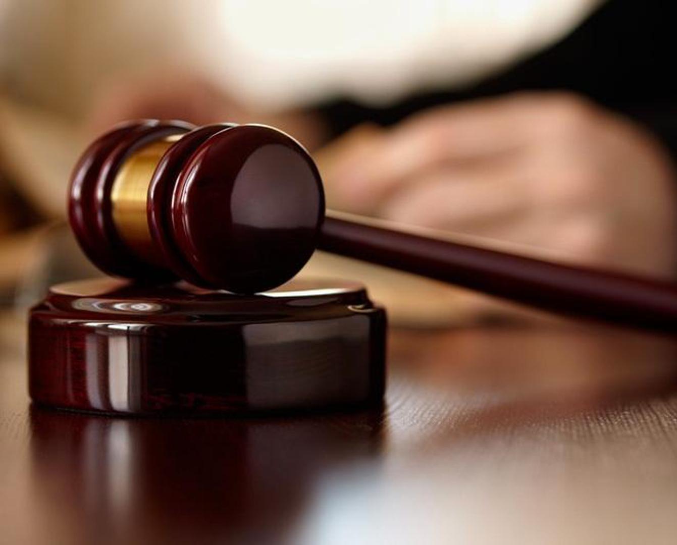 На 148 тысяч тенге оштрафовали районного акима Караганды