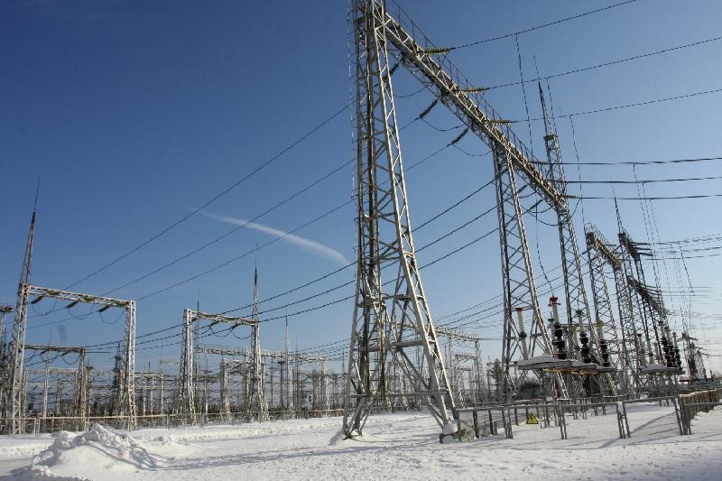Во сколько обойдется строительство общенациональной энергосети в Казахстане