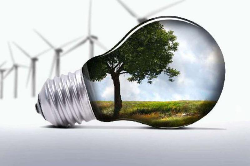 Чешские энергосберегающие технологии могут быть использованы в Казахстане