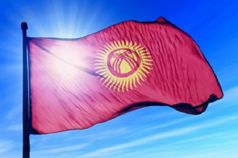 10 декабря в Кыргызстане «День тишины» перед конституционным референдумом