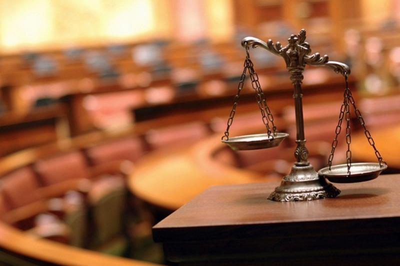 Подсудимый военнослужащий по делу о теракте в Актобе обратился к Президенту