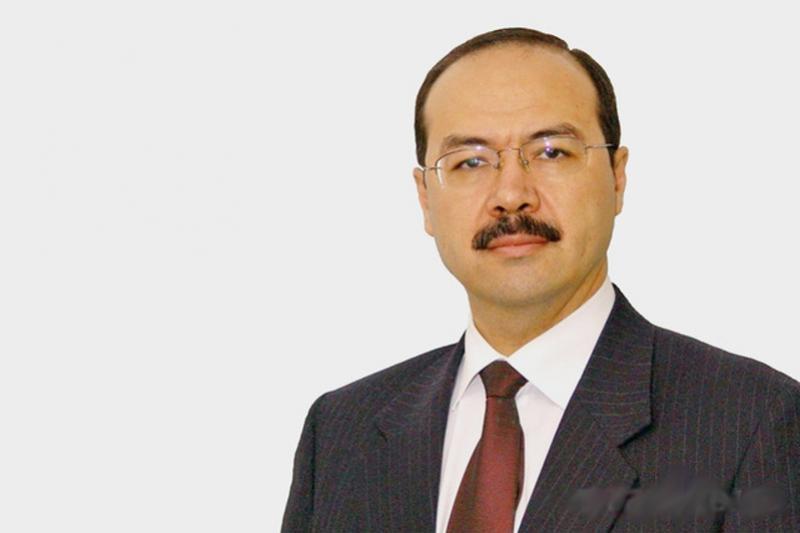 Өзбекстанда премьерлік лауазымға Абдулла Ариповтың кандидатурасын ұсынды