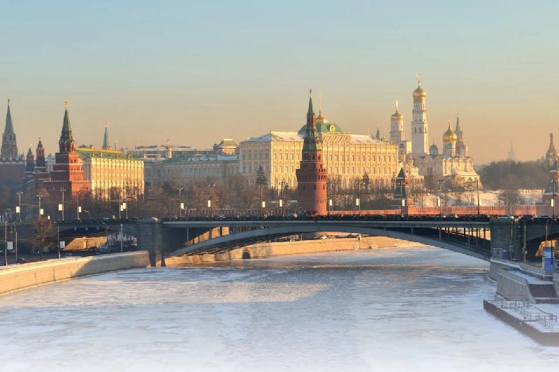 Дипломатический прием по случаю 25-летия Независимости РК прошел в Москве