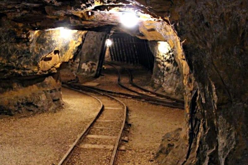 Қарағанды шахтасындағы апат салдары екі тәулік ішінде толықтай жойылады