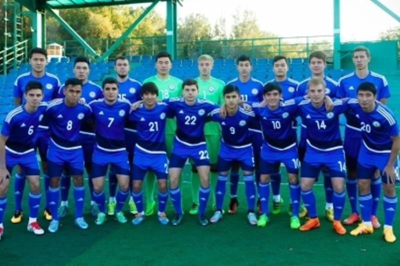 Қазақстан құрамасының Еуропа-2018 чемпионатындағы қарсыластары анықталды