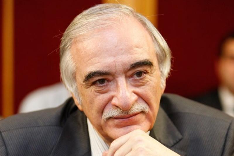 Полад Бюльбюль оглы: Казахстан уверенно шагает в будущее