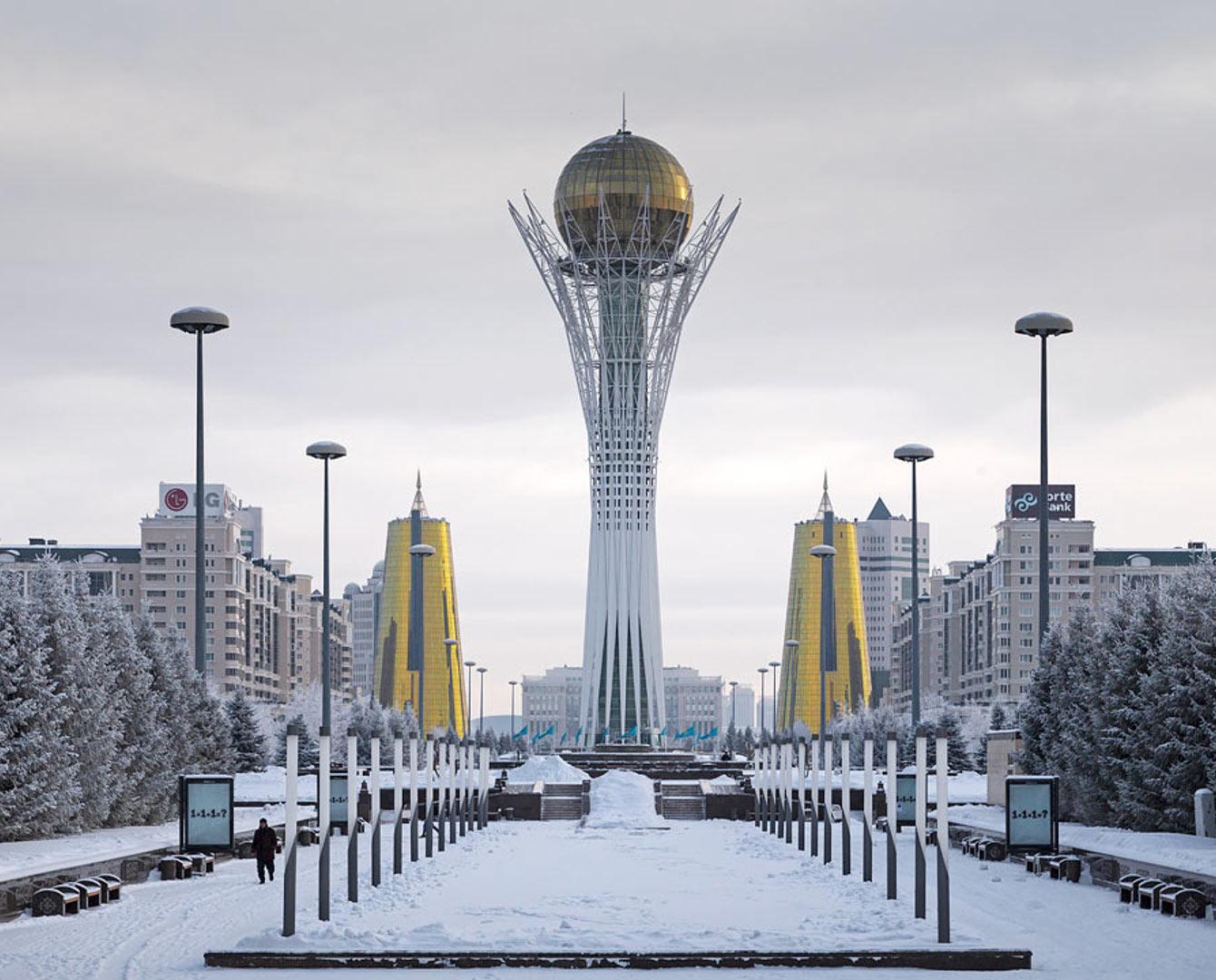 «Сирияның демократиялық майданы» Астанадағы келіссөздерге қатысуға дайын