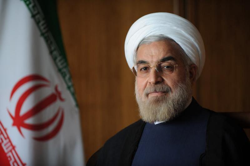 伊朗宣布伊国组织已灭亡