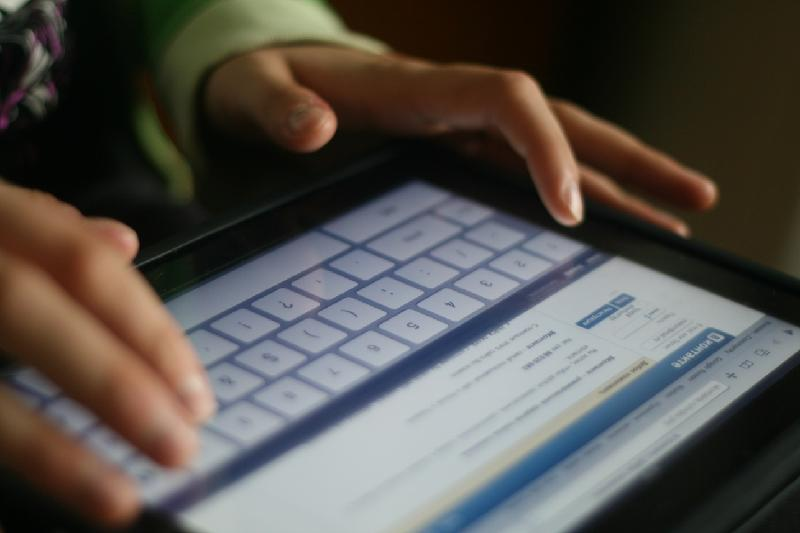 Kazakh Information Minister comments on social media glitch on December 16