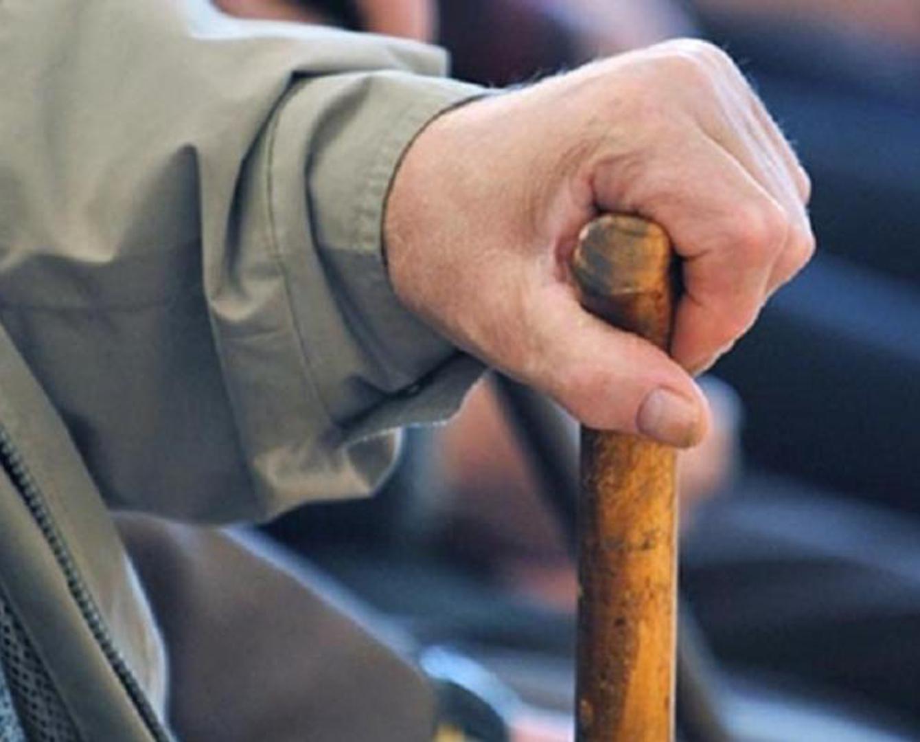 Повышение пенсий и пособий разъяснила Дуйсенова
