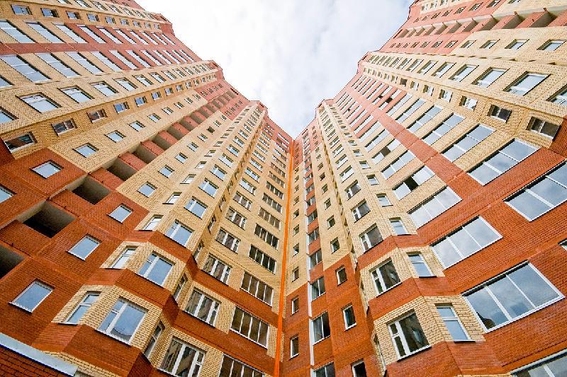 Рынок жилья в Павлодаре замер - риелторы