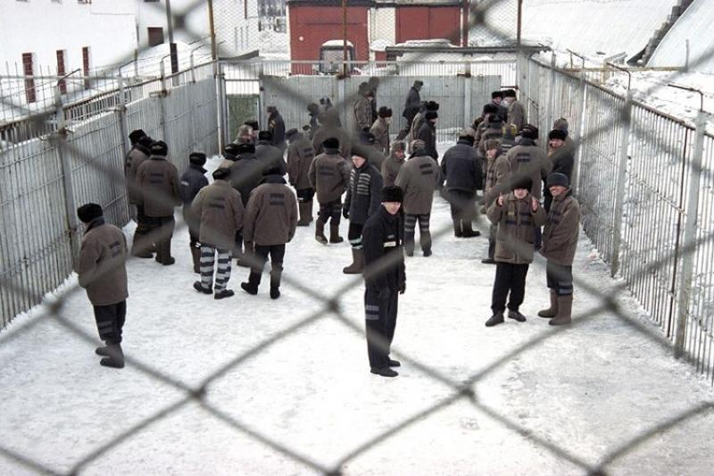 Амнистирован осужденный по делу Ахметова экс-заместитель акима Караганды