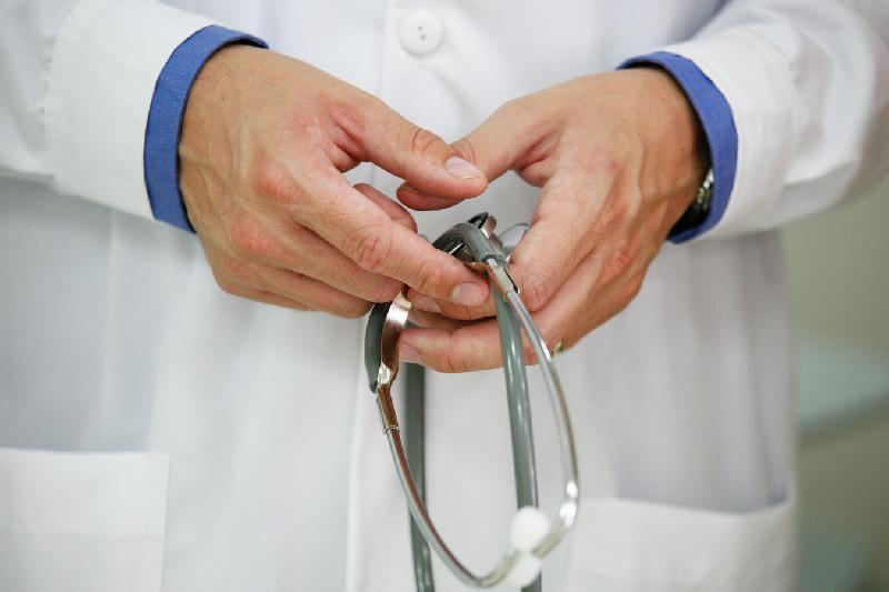 В 11 районах ЮКО зарегистрированы больные с лейшманиозом