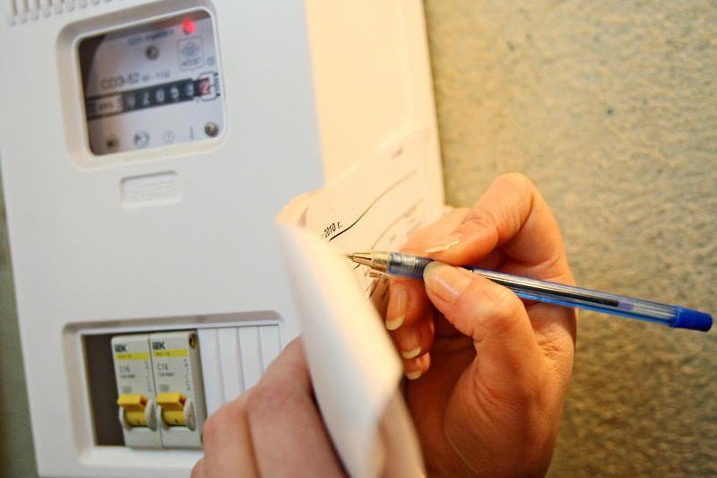 Тарифы на электричество в Шымкенте не повысятся