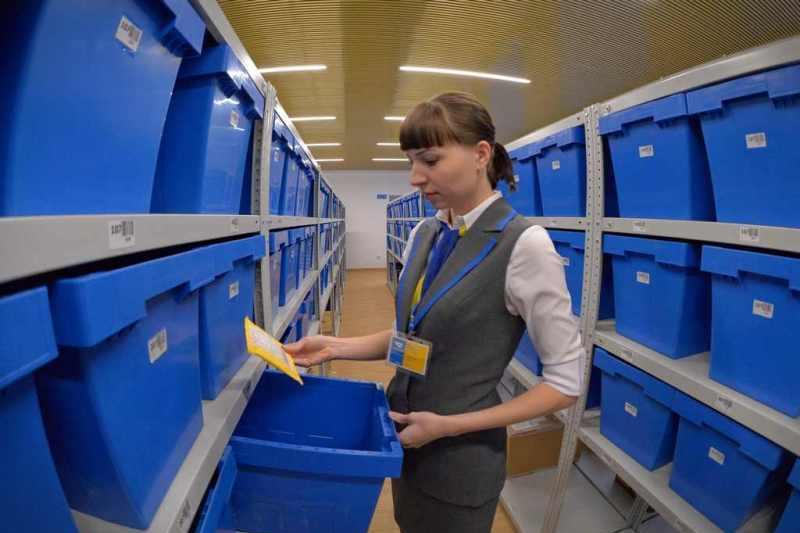 哈萨克斯坦邮件包裹收发新规范将于明年起正式实施