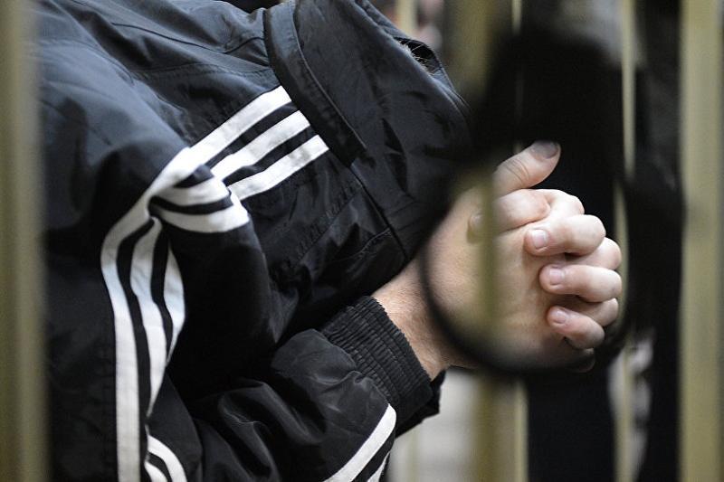 ШҚО-да 55 жастағы ер кісі бала зорлады деген күдікпен ұсталды