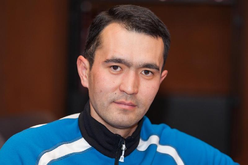 «Медеудің» экс-директоры Алматының хайуанаттар бағын басқаратын болды