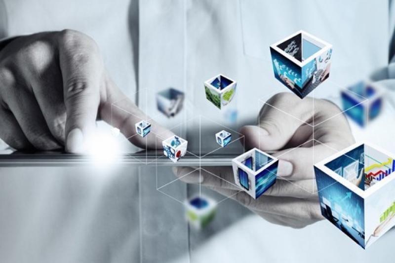 Основные усилия НАТР направит на трансфер технологий