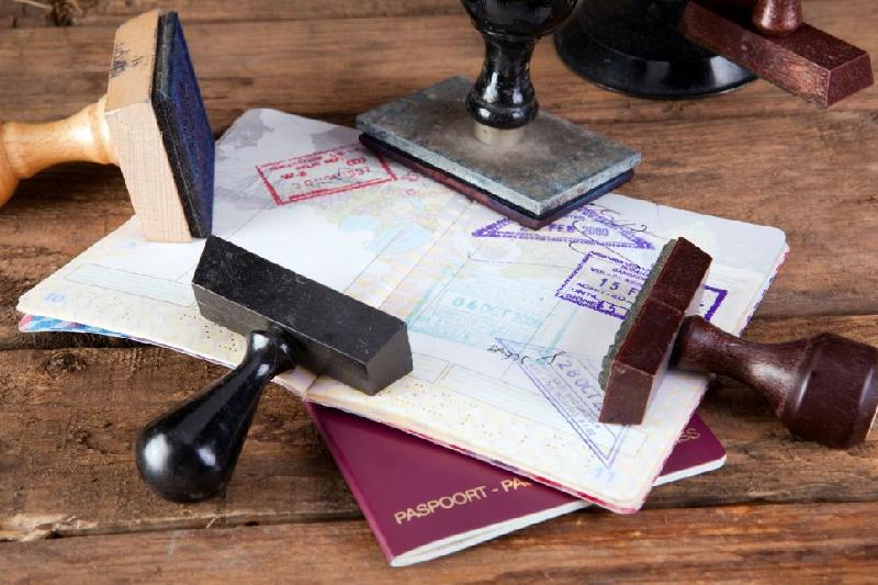 Граждане еще 19 стран могут приезжать в Казахстан без виз