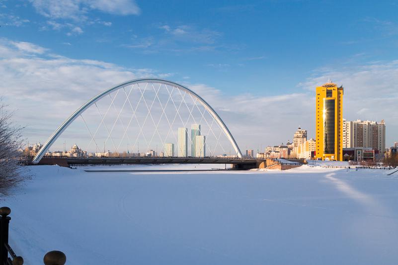 БҰҰ Астанада өтетін Сирия келіссөздеріне шақырту алуға үміттенеді