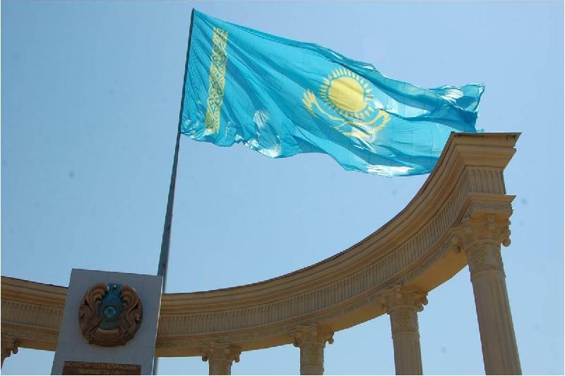 Эксперт: Казахстанский опыт межконфессионального согласия может быть полезен для Сирии