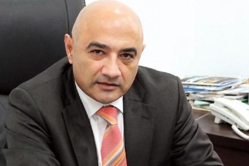 Казахстан в состоянии подобрать ключи к деблокированию проблем вроде сирийской - эксперт
