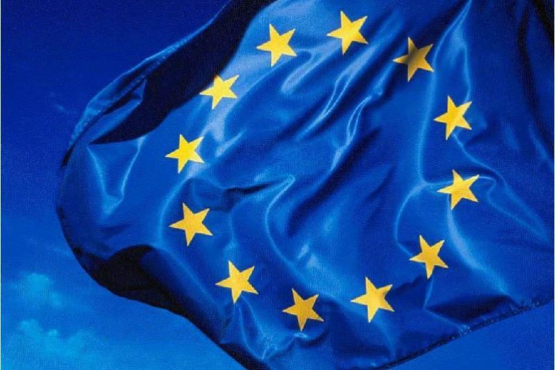 Миграционный кризис станет главным приоритетом ЕС в ближайшие полгода