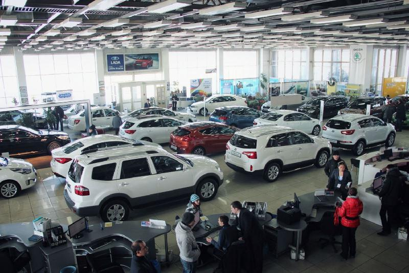 Насколько вырастет цена авто после установки системы «ЭРА-ГЛОНАСС»