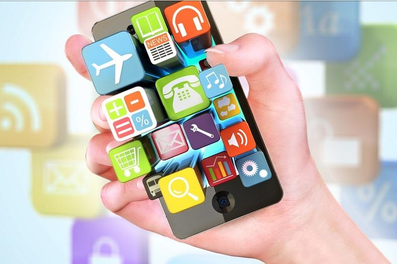 Столичные КСК будут работать через мобильные приложения