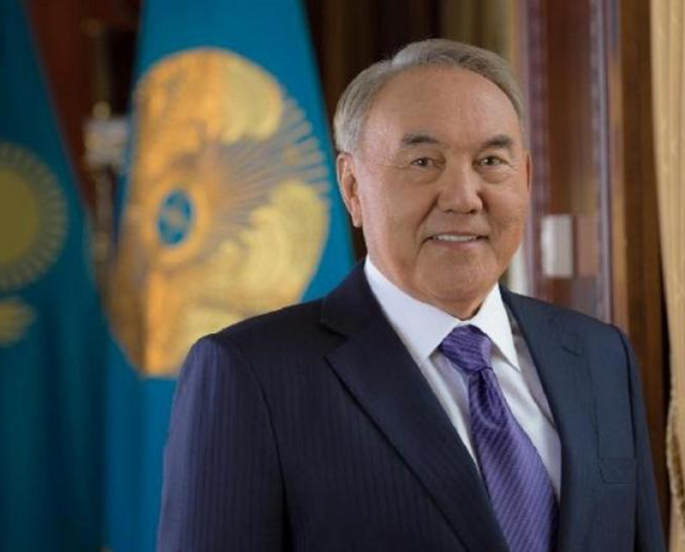 Nazarbayev congratulates Team Kazakhstan on triumph at Universiade 2017