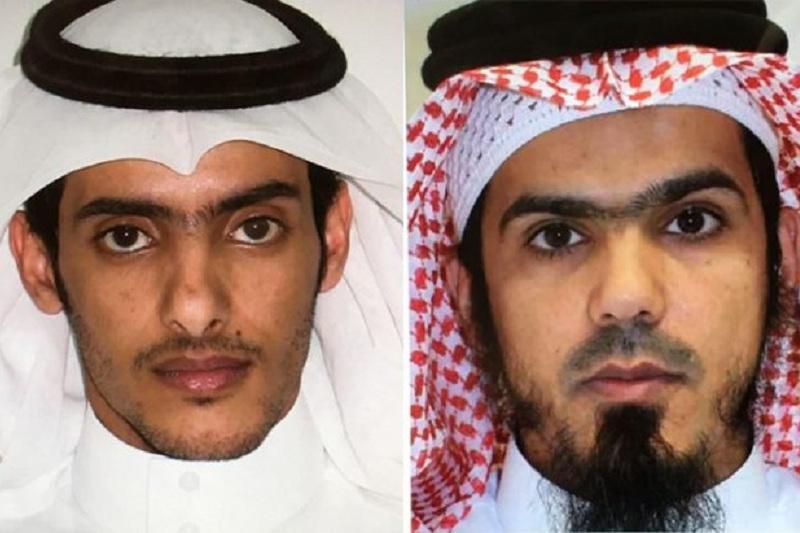 В Эр-Рияде ликвидирован специалист ИГ по «поясам шахидов»