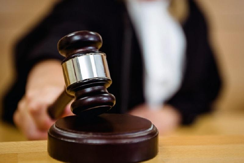 Судмедэксперта в Атырау поместили под домашний арест за взятку