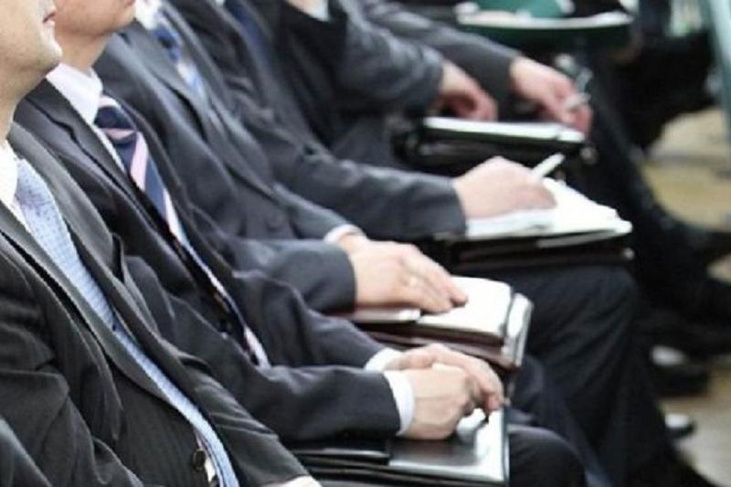 Около 3200 госслужащих Акмолинской области пройдут аттестацию