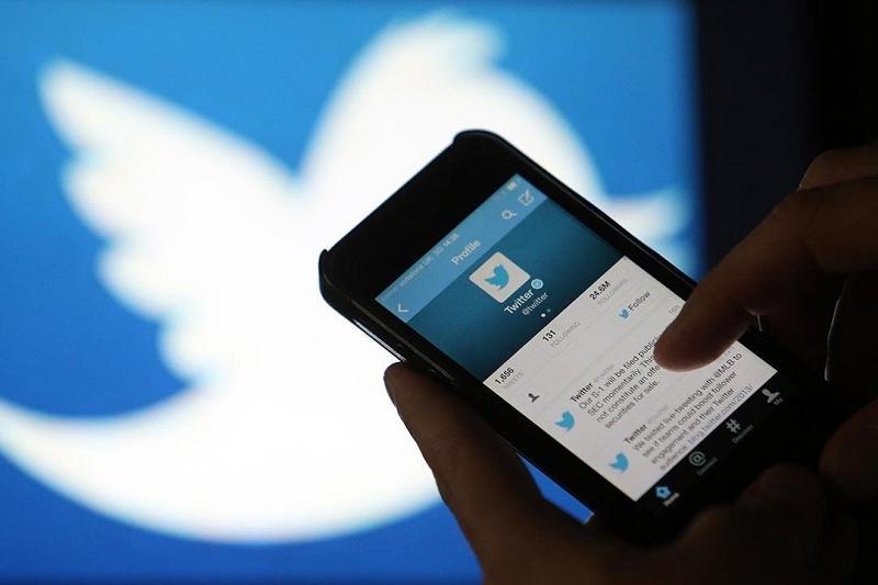 Родственники жертв терактов в Париже и Брюсселе подали в суд на Twitter