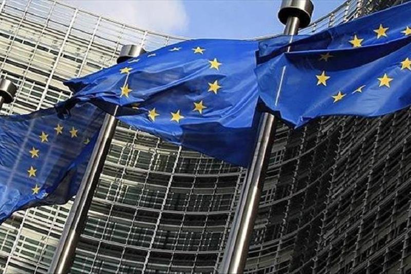 Главы МИД стран ЕС обсудят ближневосточное урегулирование и Сирию