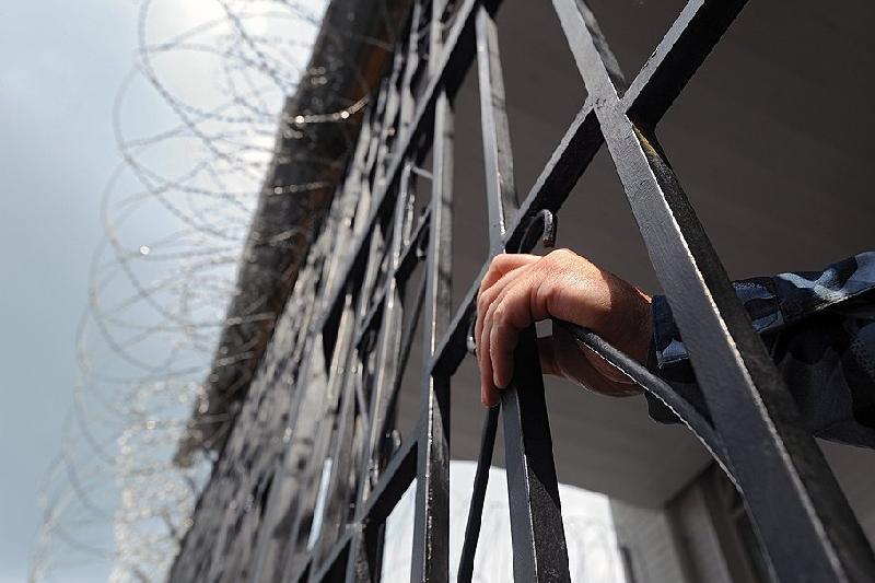 Более 800 осужденных казахстанцев вышли на свободу по амнистии