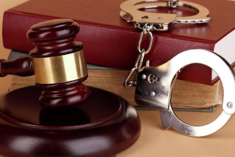 Членов экстремистской организации «Ат-Такфир уаль-Хиджра» осудили в Атырау