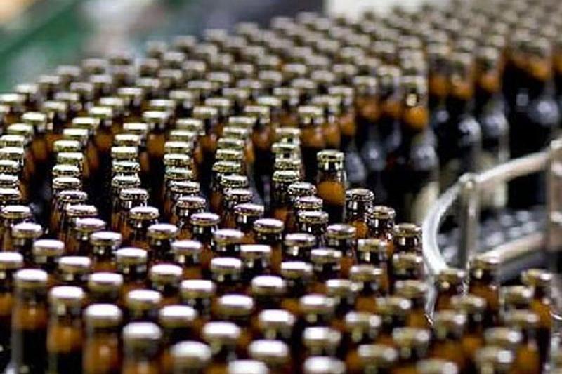 Минимальную цену на алкоголь назвали в Казахстане