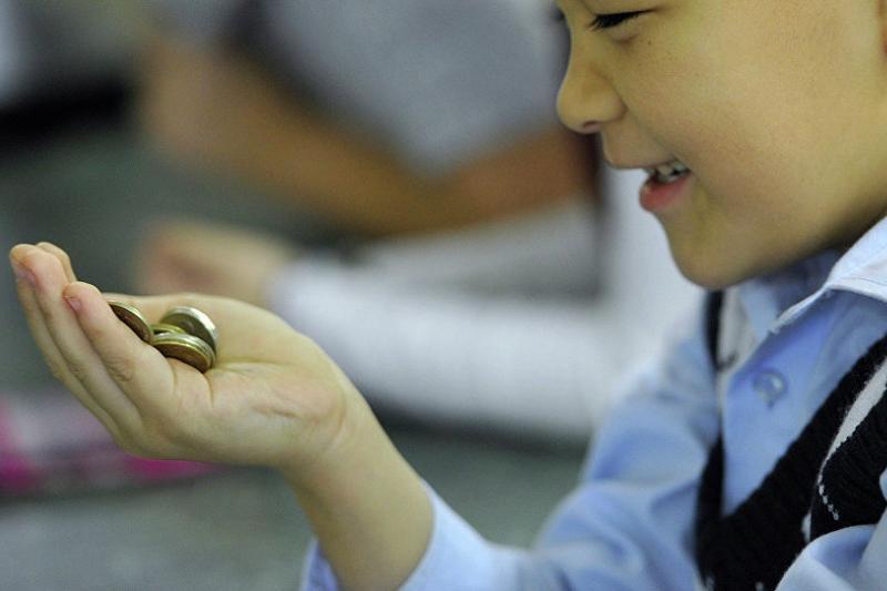 Частные школы хотят освободить от налогов в Кыргызстане