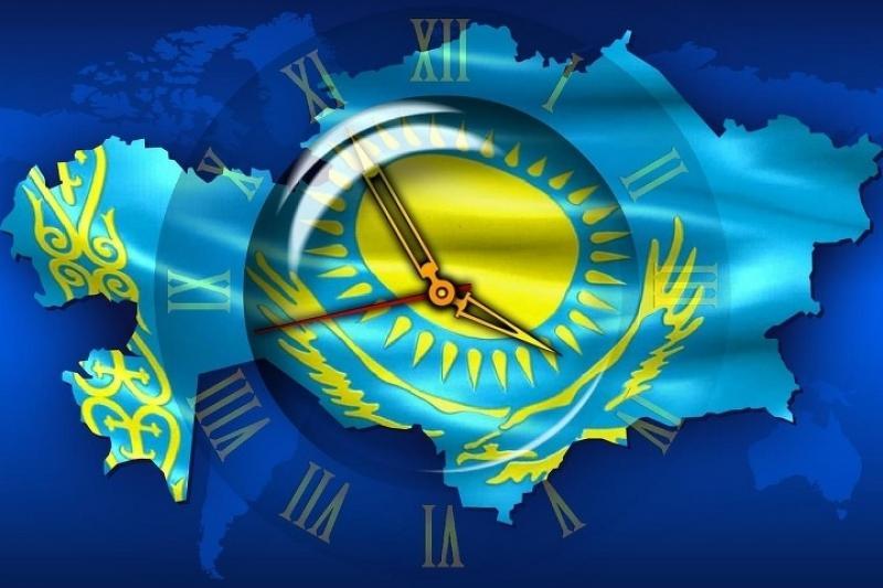 Казахстан вносит большой вклад в решение вопросов мировой безопасности  - Адиль Ахметов