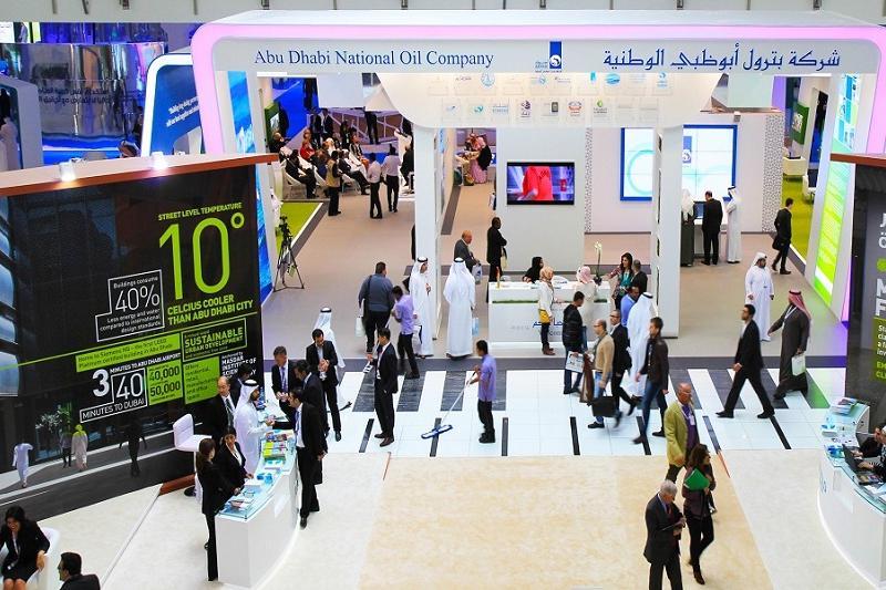 Назарбаев  примет участие в саммите «Энергия будущего» в Абу-Даби