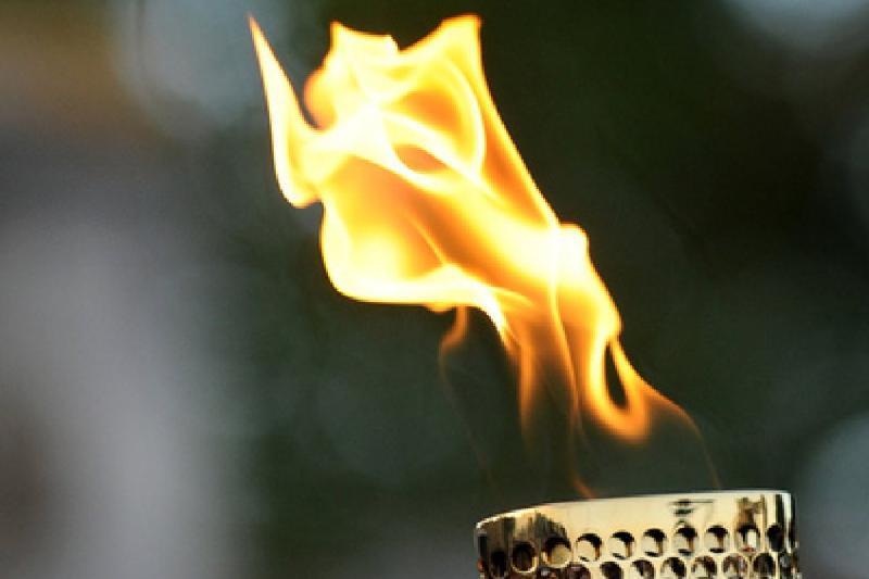 Соратник Президента зажжет факел Огня Универсиады в Темиртау