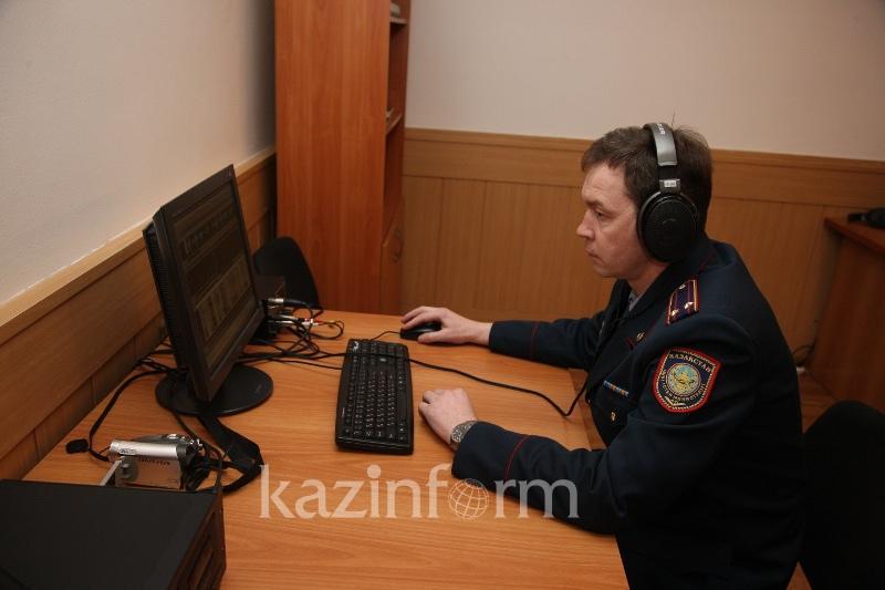 За какие высказывания в соцсетях казахстанцы могут попасть в тюрьму