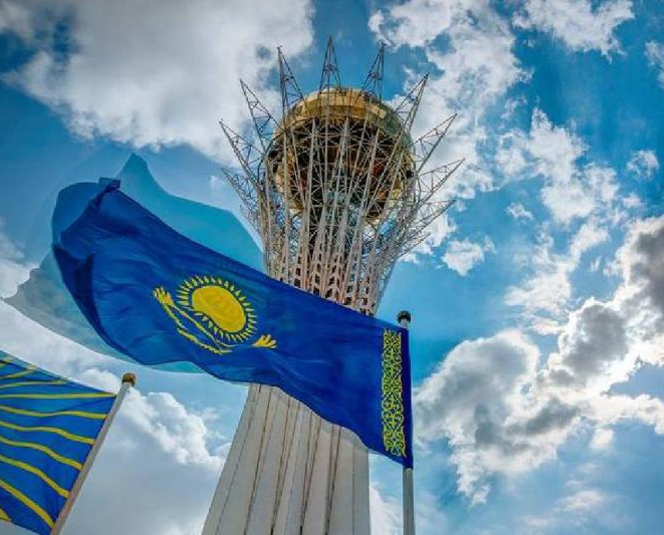 Казахстан вошел в ТОП-50 стран с самой инновационной экономикой