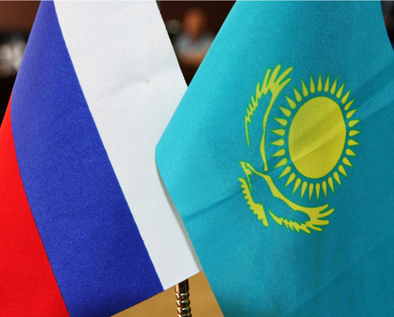 Более 20 миллионов долларов в год платила  Россия за аренду казахстанских полигонов