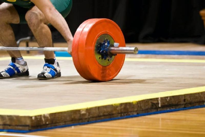 哈萨克斯坦获得2020年亚洲举重锦标赛举办权