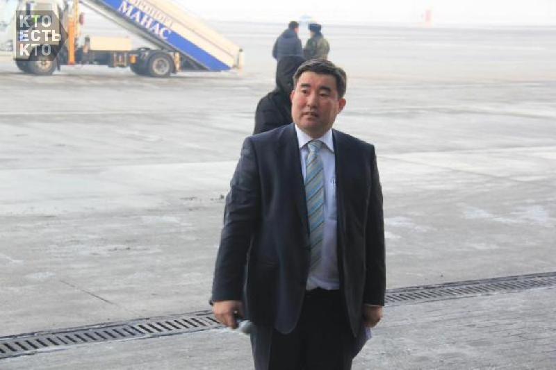 Территория вблизи аэропорта не подлежит застройке - эксперт о последствиях авиакатастрофы в Бишкеке
